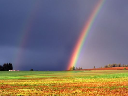 rainbows_sky_01